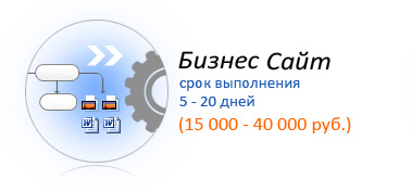 bizness_site